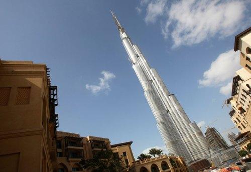 Burj_Dubai