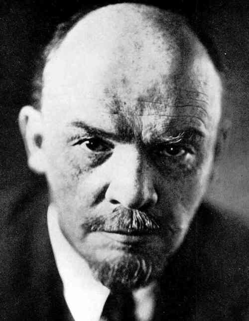 Lenin-09