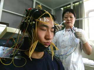 nm_internet_addiction_china_090714_mn