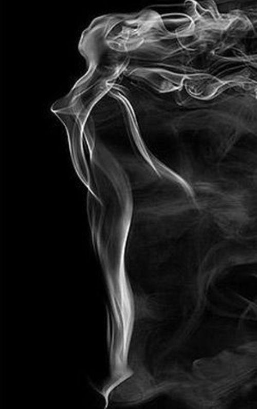 smoke-art4