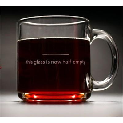 the_pessimist_s_mug-400-400